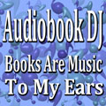 Audiobook DJ