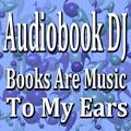 Audiobook DJ