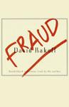 BANTAM DOUBLEDAY DELL AUDIO - Fraud: Unabridged Selections by David Rakoff