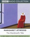 BBC RADIO COLLECTION - The Handmaid's Tale [RADIO DRAMA]
