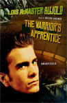 BLACKSTONE AUDIO - TheWarrior's Apprentice by Lois McMaster Bujold