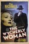 BLACKSTONE AUDIO - The Wycherly Woman by Ross Macdonald