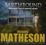 Blackstone Audio - Earthbound by Richard Matheson