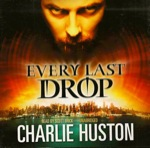 Fantasy Audiobook - Every Last Drop by Charlie Huston