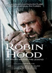 Blackstone Audio - Robin Hood by David B. Coe