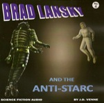 Brad Lansky and the Anti-Starc