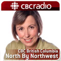 CBC North By Northwest