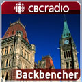 CBC Radio One - Backbencher