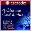 A Christmas Carol: Redux