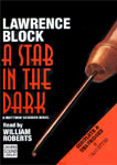 CHIVERS - A Stab In The Dark by Lawrence Block