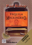CHIVERS - Tequila Mockingbird by Paul Bishop