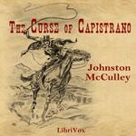 Curse of Capistrano