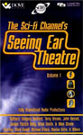 DOVE AUDIO - Seeing Ear Theatre - Volume 1