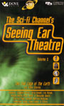 DOVE AUDIO -Seeing Ear Theatre: Volume 2