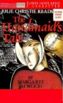 DURKIN HAYES - The Handmaid's Tale by Margaret Atwood