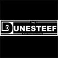 Dunesteef Audio Fiction Magazine