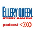 Ellery Queen's Mystery Magazine Podcast