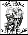 Final Rune - The Troll Of Stony Brook