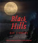 HACHETTE AUDIO - Black Hills by Dan Simmons