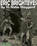 LIBRIVOX - Eric Brighteyes by H. Rider Haggard