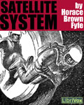 LIBRIVOX - Satellite System by Horace Brown Fyfe