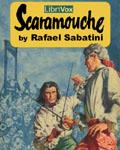 LIBRIVOX - Scaramouche by Rafael Sabatini