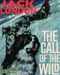 LIBRIVOX - The Call Of The Wild by Jack London