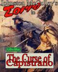 LibiVox - The Curse Of Capistrano by Johnston McCulley