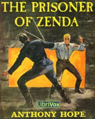neil murray prisoner. The Prisoner Of Zenda