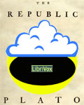 LIBRIVOX - The Republic by Plato