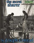 LIBRIVOX - The Secret Sharer by Joseph Conrad