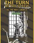 LIBRIVOX - The Turn Of The Screw by Henry James