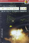 DH Audio - PAPERBACK AUDIO - Midnight Cab - The Mystery Of The Perfect Daughter