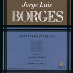 PENGUIN AUDIO - Jorge Luis Borges: Collected Fictions