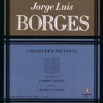 PENGUIN AUDIO - Jorge Luis Borges: Collected Fictions