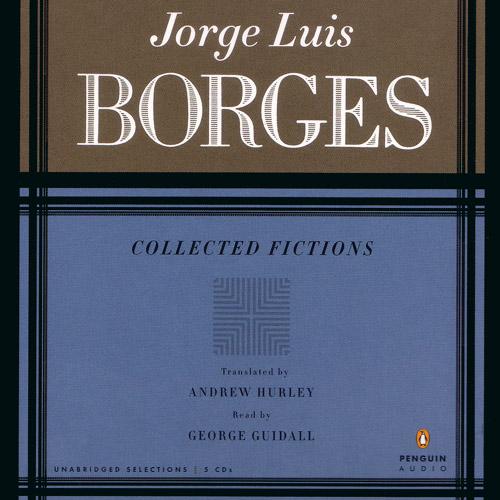 Jorge Luis Borges library of babel pdf