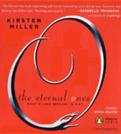 PENGUIN AUDIO - The Eternal Ones by Kirsten Miller