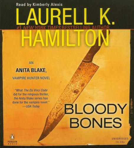 bloody bones anita blake pdf