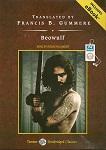 Audiobook - Beowulf