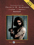 TANTOR MEDIA - Beowulf by anonymous