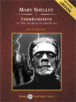 TANTOR MEDIA - Frankenstein by Mary Shelley