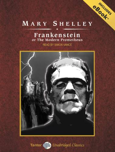 compare and contrast essays on christianity and islam cold contact frankenstein or the modern prometheus by mary wollstonecraft letterpile frankenstein critical essay frankenstein critical essays descriptive