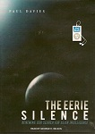 Science Audiobook - The Eerie Silence: Renewing Our Search for Extraterrestrial Intelligence by Paul Davies