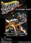 THE READER'S CHAIR - Borders Of Infinity by Lois McMaster Bujold