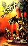 The Best Of Leigh Brackett