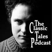 Audiobooks - The Classic Tales Podcast