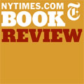 The New York Times Book Review Podcast