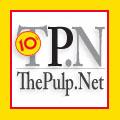 ThePulp.net