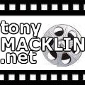 TonyMaklin.Net