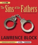 AUDIOGO -The Sins Of The Fathers by Lawrence Block